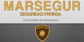 UGT denuncia a MARSEGUR ante la Inspección de Trabajo de Melilla