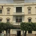 Los trabajadores de PROMAN- Melilla iran a la huelga indefinida