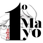 UGT y CCOO convocan a los trabajadores y trabajadoras a participar en las redes sociales este 1 de Mayo